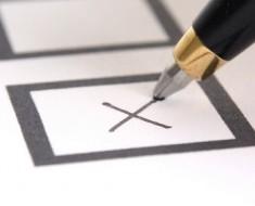 Választás 2018. április 8.